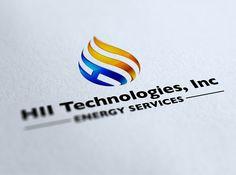 logo for HII technologies, Inc