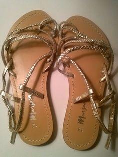 boho shoes for kids...how cute!!