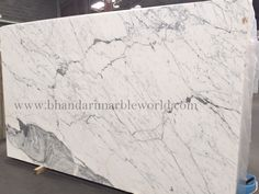 Bhandari Marble World  Grey Statuario is the finest and superior quality of Imported Marble. We deal in Italian marble, Italian marble tiles, Italian floor designs, Italian marble flooring, Italian marble images, India, Italian marble prices, Italian marble statues, Italian marble suppliers, Italian marble stones etc.Marble is not only a piece of the Earth , but it s a special material for your flooring , cladding , bathroom , kitchens . Marbles are since the Ancient Roman and Greece the…