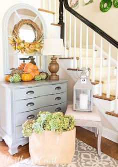 139 best entryway decorating ideas images home home on favorite diy fall decorating ideas add life to your home id=72287