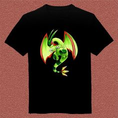 Pokemon Flygon Anime T shirt for women and men,Tank top, Hoodie, Sweatshirts by Treedecase, $19.40 USD