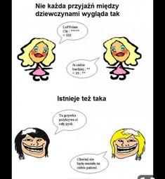 To prawda xD Uno Memes, Pewdiepie, Wtf Funny, Man Humor, Best Memes, Cringe, Hogwarts, Funny Animals, Haha