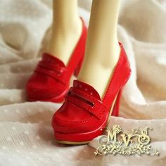1/3 girl bjd doll shoes,sd13/sd16 shoes ,High heeled Vintage shoes,type forvolks DD Leeke