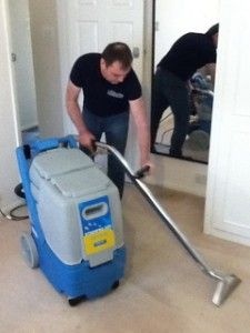 There comes a time when carpet cleaning has to be done. It can be easy to put this off, to ignore and even to think you are doing a great job of keeping your carpets in its finest and most healthy state. Carpet Cleaning Company, Carpet Cleaners, Cleaning Service, How To Clean Carpet, Home Furnishings, Health And Wellness, Home Appliances, Better Health, Carpets