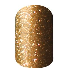 Do you want that gold sparkle accent finger without the harsh glitter? Check out Jamberry Nails Gold Sparkle! Jamberry Nails Consultant, Jamberry Nail Wraps, Dark Autumn, New Year's Nails, Hair And Nails, Gold Sparkle Nails, Jamberry Fall, New Years Nail Art, Bronze