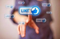 """#موسوعة_اليمن_الإخبارية l """"فيسبوك"""" يُطلق خدمة جديدة تُتيح للأفراد جمع """"تبرعات شخصيّة"""".. تفاصيل"""