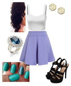 """Disney - Esmeralda"" by briony-jae ❤ liked on Polyvore"