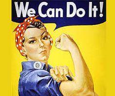 powerful women - Google Search