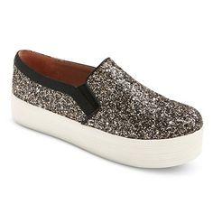 Women's Zola Sneakers