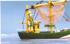 Hantel Miniatures postcard 27