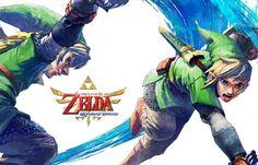 O fã inveterado da série Zelda, Joel Furtado, criou o vídeo abaixo, que se trata de uma animação como continuação da série clássica dos gamers. Com criatividade e inovação ele relatou Zelda muito bem, e conseguiu atrair a atenção de diversos fanáticos deste incrível jogo.