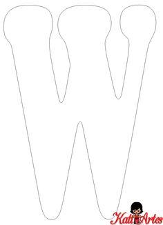 Alfabeto-en-Blanco-de-ek-017.PNG (793×1096)