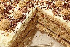 http://www.chefkoch.de/rezepte/1938391315551630/Giotto-Torte.html
