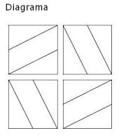 Molinillo 20 Diagrama.JPG