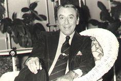 Joaquín Prat