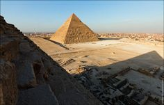 haut-pyramide-egypte-08