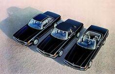 SL 1972-1989
