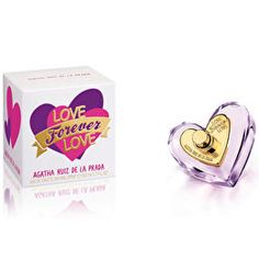 Love Forever Love 50ml
