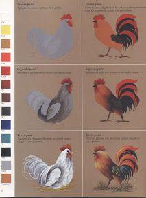 Painting - paola moro - Álbuns da web do Picasa