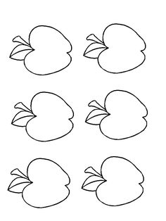 ... Template on Pinterest | Templates, Turkey Template and Colouring Pages