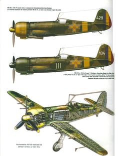 Ww2 Aircraft, Military Aircraft, Messerschmitt Me 262, Ww2 Planes, Military Diorama, Aircraft Design, Armada, Military Weapons, Royal Air Force