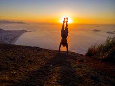 The Life's Way: Stephen Alvarez & Windows Lumia Phones - Capturing...
