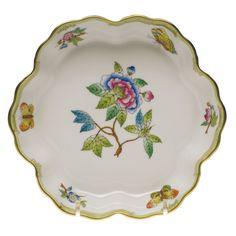 Fruit Bowl via Classic Replacements