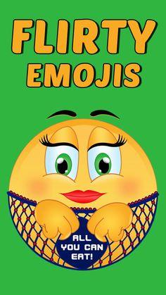 moda emo - Reality Worlds Tactical Gear Dark Art Relationship Goals Emoticons Text, Funny Emoticons, Smileys, Emoji Images, Emoji Pictures, Funny Emoji Faces, Smiley Faces, Middle Finger Emoji, Flirty Texts For Him