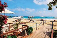 Cape Verde Islands - West Coast of Africa