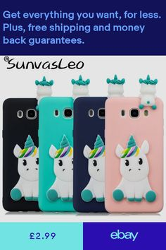 3a7e717a5c3 18 Best Guuds Samsung Galaxy Tab T387 Case images