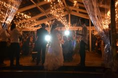 come una favola #wedding #weddingdestinationbologna #eventlocation #locationmatrimonibologna #cabiancadellabbadessa #tensostruttura #tendamatrimonio