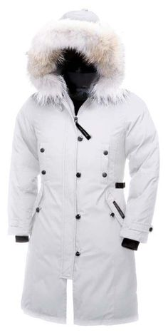 Canada Goose expedition parka replica shop - 1000+ images about Canada Goose Jackets on Pinterest | Canada ...