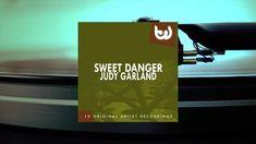 Judy Garland - Sweet Danger (Full Album)https://youtu.be/pQF3Yapvmik