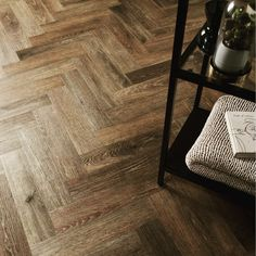 So now we've introduced you to all the new Woods,Stones and Absracts, do you want to hear something else?  Spacia Parquet is launching this week. Yes, we said Spacia Parquet.  Here's the first sneak peek…