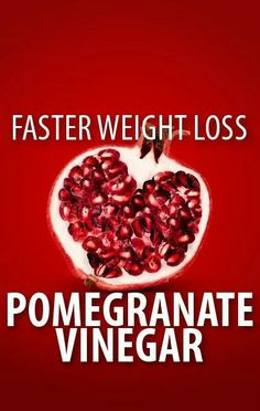 Triple your weight loss by adding Pomegranate Vinegar, a clinically tested dosage of the supplement Meratrim, and double protein to your daily diet. http://www.recapo.com/dr-oz/dr-oz-weight-loss/dr-oz-meratrim-supplement-dosage-pomegranate-vinegar-2x-protein/