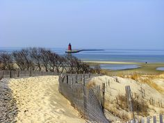 Visited in Sept. Cape Henlopen State Park Lewes DE Photo by Elaine Kucharski Arguably the nicest beach in the mid-Atlantic. The sand is so clean and as soft as powdered sugar. Lewes Beach, Rehoboth Beach, Beach Vacation Spots, Vacation Places, Vacations, Great Places, Places To See, Beautiful Places, Just Dream