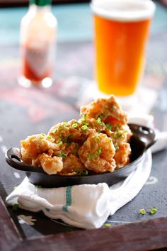 """The Second Line, Oxford, MS, and Memphis, TN - The South's Best Restaurants 2015 - Southernliving. Chef Kelly English grew up in New Orleans and attended college at Ole Miss. So it's only natural that he would expand his Memphis-based, NOLA-focused The Second Line to his college town. Both locations feature po'boys, about which English has strong feelings. """"I think a lot of times, the casual New Orleans restaurant done outside the city can be pretty atrocious,"""" he says. """"We don't really put…"""