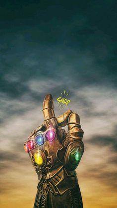marvel avengers The end is here. The Marvel Cinematic Universe wraps up its long-running Infinity Saga with the messy, convoluted, and thematically satisfying Avengers: Endgame. Thanos Marvel, Marvel Dc Comics, Marvel Avengers, Films Marvel, Marvel Heroes, Marvel Characters, Avengers Poster, Avengers Quotes, Marvel Universe