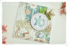 Graphics Fairy, Homemaking, Washi, December, Scrapbooking, Cards, Blog, Home Economics, Household Chores