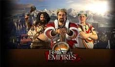 Play Forge Of Empires now! - USA Get This Offer: http://www.freestuffcloud.com/play-forge-of-empires-now-usa.html #PlayForge #EmpiresNow #PlayNowForFree