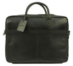 f903fe933bf 26 beste afbeeldingen van Heren Tassen, Men's Bags - Chesterfield ...