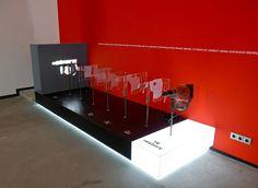 Hilti. Designed for Use. | Triad Berlin