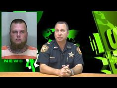 Your Daily Crime Report - First at Five 07-15-15