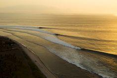 gold beach memorial day