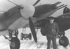 Photos of the World War 2 British twin engined fighter the Westland Whirlwind. Prototype, RAF in service and company development photos Navy Aircraft, Ww2 Aircraft, Military Aircraft, Westland Whirlwind, Raf Bases, Arm Cannon, Hawker Hurricane, Supermarine Spitfire, Royal Air Force