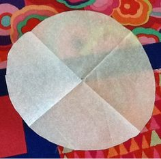 Hexagon Pattern, Draw it in any Size - SewWhatYvette Draw A Hexagon, Hexagon Pattern, Hexagon Quilt, Free Pattern, Hexagons, Sewing Crafts, Sewing Projects, Projects To Try, Quilt As You Go