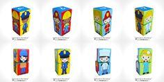 Nintendo 64, Logos, Art, Shape, Art Background, Logo, Kunst, Performing Arts, Art Education Resources