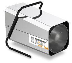 Retrouver ce générateur de gaz propane automatique en promotion aujourd'hui pour 464€90 uniquement sur la boutique Euro-Expos ! http://www.euro-expos.net/generateur-air-chaud-gaz-375/chauffage-propane-automatique-5016.html