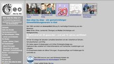 http://www.geostepbystep.de/