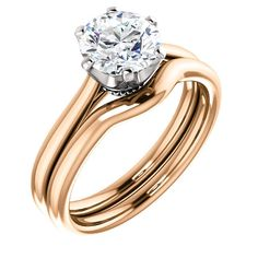 A gemstone solitaire may be the essential diamond engagement ring. Although other diamond engagement ring settings fall and rise in recognition, a solitaire ring is really a classic with constant, … Radiant Engagement Rings, Oval Solitaire Engagement Ring, Sapphire Diamond Engagement, Classic Engagement Rings, Diamond Solitaire Rings, Diamond Jewelry, Wedding Ring Pics, Wedding Ring Styles, Beautiful Wedding Rings